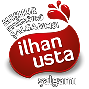 İlhan Usta Şalgam | Tarihi Kuruköprü Şalgamcısı